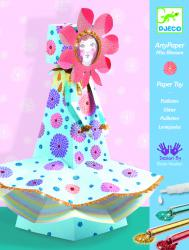 Arty Paper – miss blossom